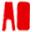 site logo:Amurskaya